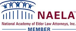 NAELA | National Academy of Elder Law Attorneys, Inc. Member